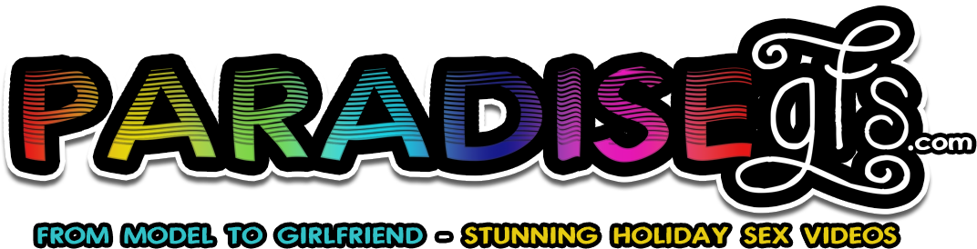 ParadiseGFs logo image
